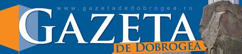 Gazeta de Dobrogea
