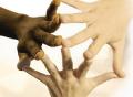 Povestea unui succes: toleranţă faţă de comunitatea romă