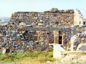 Restitutiri. File de istorie din comuna Turcoaia.  O viață dedicată școlii: Vasile Velea