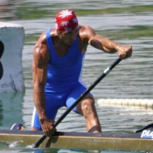 Florin Comănici – un campion mândru că s-a născut la sat