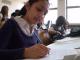 De 20 de ani, la Universitatea din Bucureşti se vorbeşte şi se studiază în limba rromani