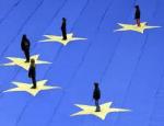 2013 – Anul european al cetăţeniei